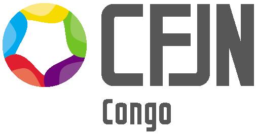 Cellule Femmes, jeunes et normalisation Congo